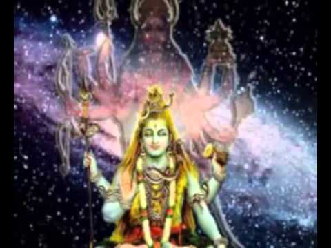 Shiv Tandav Dj Statram Download Mp3
