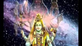Shiva Tandava Stotram ( POWERFUL ).mp3