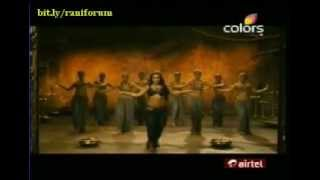 Aga Bai-Aiyyaa full song with cut scenes