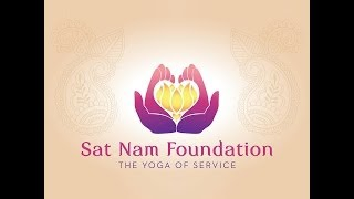 Sat Nam Foundation