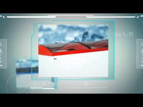 Остановка счетчика магнитом .avi - YouTube
