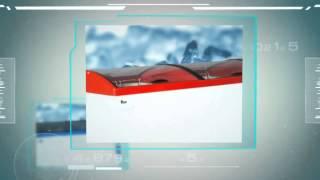 Смотреть видео Морозильный ларьв Москве недорого
