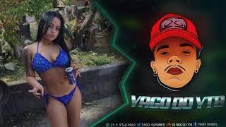MC GW - MEDLEY PROS BAILES - DJ RAY LAIS 2K19