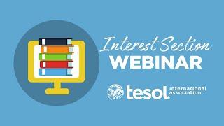 EFLIS Webinar: Bridging the Gap Between Teaching General and Business English in EFL