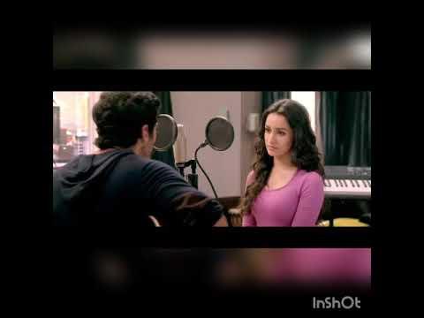 aashiqui bengali full movie download hd 720p
