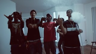 Jaz Youngins Official Video