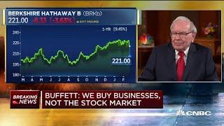 Warren Buffett – padrasinti.lt Buffett prekybos taisyklės