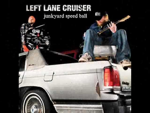 left-lane-cruiser-lost-my-mind-1975thegoose