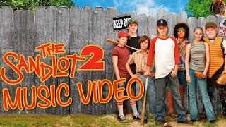 The Sandlot 2 (2005) Music Video
