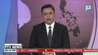 47 BIFF, nasawi sa 3-day operations sa Maguindanao
