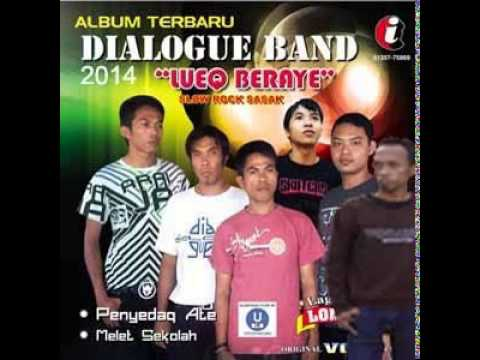DIALOGUE BAND 2014