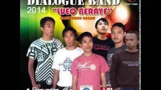 [5.74 MB] DIALOGUE BAND 2014
