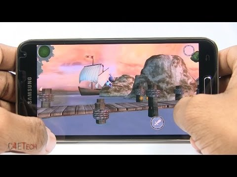 ULTIMATE DRAGON SIMULATOR - By Gluten Free Games - iPad,iPhone, Samsung Tab, Google Play from YouTube · Duration:  23 minutes 16 seconds