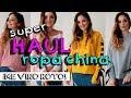 MEGA HAUL ROPA CHINA Y ACCESORIOS! ¿MERECE LA PENA? SAMMYDRESS | PetitSweetcouture