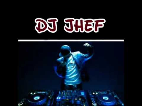 DJ-SPECIAL REQUEST INDIA REMIX 2016