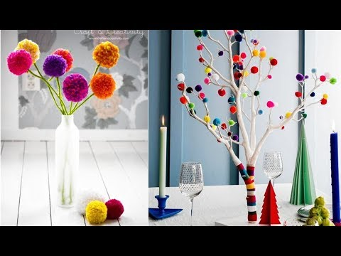 DIY Room Decor! DIY Room Decorating Ideas (DIY Wall Decor, DIY Hacks, DIY Accessories