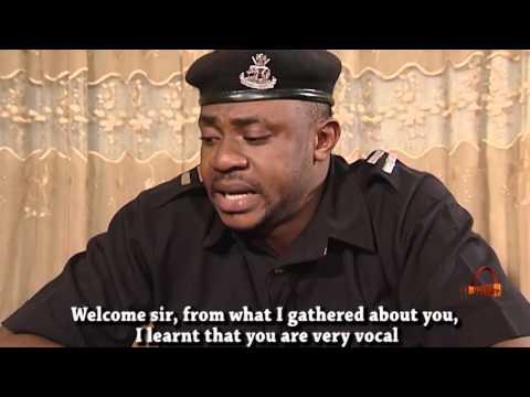 Eran Oku - Yoruba Movie Drama