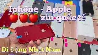 25 tháng 8, 2020- iphone xs max - 8plus - iphone X , 7plus - 6splus - iphone 8 - 6s gold