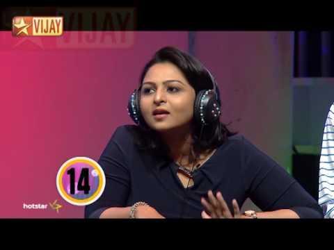 Kalakka povathu yaaru rakshan wife sexual dysfunction