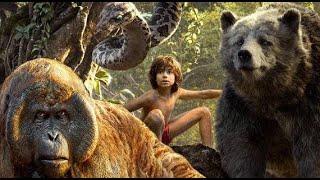 CREATING MOVIE MAGIC WITH ANIMALS