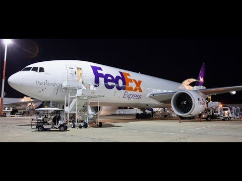 Bartosiak: Trading FedEx's (FDX) Earnings with Options