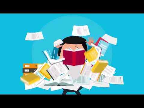 Global homework help