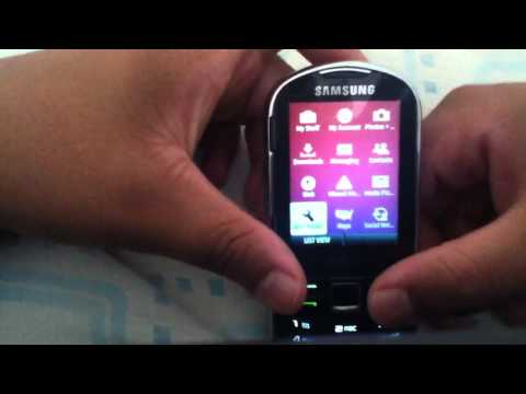 samsung-restore-review-(virgin-mobile)