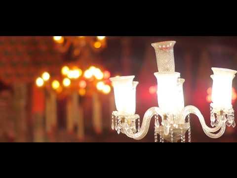 Udman - A Luxury Wedding venue in Delhi   VenueLook