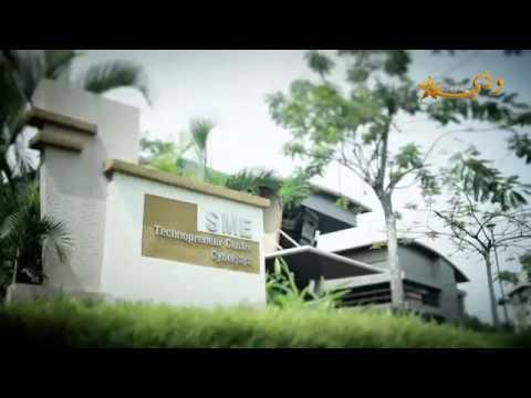 Cyberjaya Malaysia