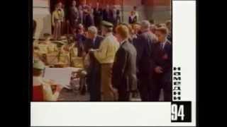 Wunsdorf: Намедни - Вывод войск.(Wunsdorf: Намедни - Вывод войск. Весь Вюнсдорф здесь! Более 10 тысяч видео, аудио, фото и текстовых файлов о Вюнсдо..., 2010-01-01T15:42:49.000Z)