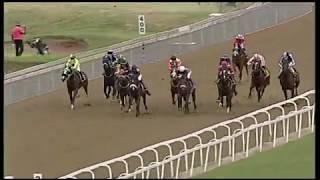 Vidéo de la course PMU PRIX WASH YOUR HANDS FM 66 HANDICAP