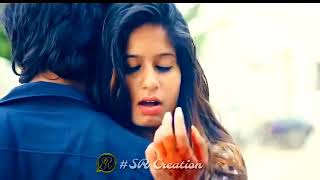 Mujhko Galat Na Samajhna Sad Emotional Whatsapp Status Video 2017 - SR Creation