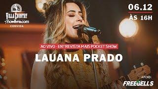 Baixar Lauana Prado no Villa Country Showlivre - Ao Vivo