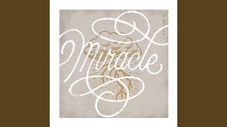 Play Miracle