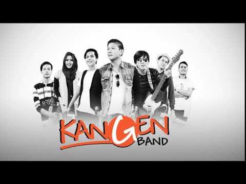 Jangan Bertengkar Lagi || Kangen Band