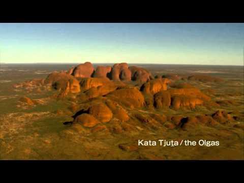Australia - HD [1080p]