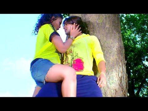 Hardiya Chhapa E Rajau   LE AAIB DULHANIYA PAKISTAN SE   Hot Song