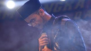 Download lagu Ceng Zam Zam II Milad Majelis Syababul kheir ke 8 MP3