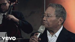 Armando Manzanero - Nos Hizo Falta Tiempo
