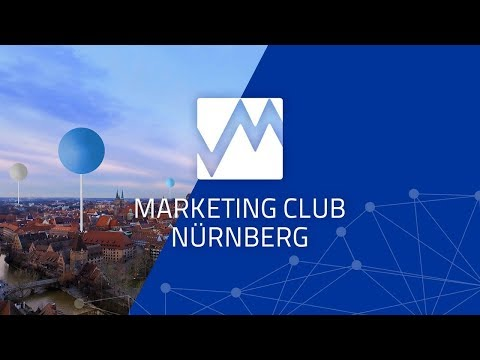 Marketing Club Nürnberg | die Marketing Community