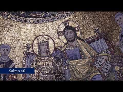 Doa bagi orang sakit 6 july 2020 - YouTube