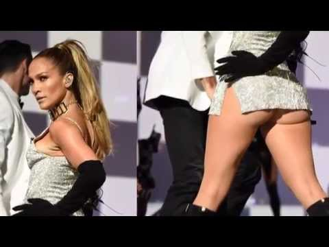 Jennifer Lopez Booty Twerking Performance on Fashion Rocks from YouTube · Duration:  1 minutes 26 seconds