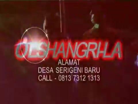 Shangri La Tg Rancing 8 5 16