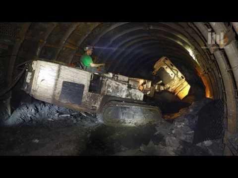 Jan Mládek (ČSSD): Dovedu si představit, že vláda odkoupí důl Paskov za korunu