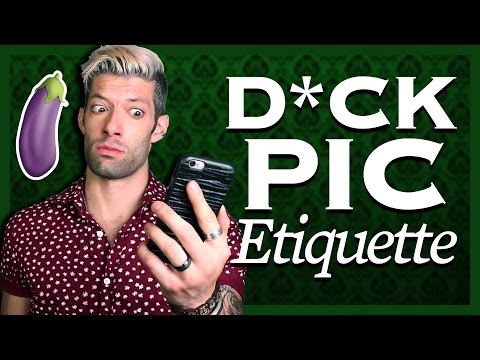 what is internet dating etiquette