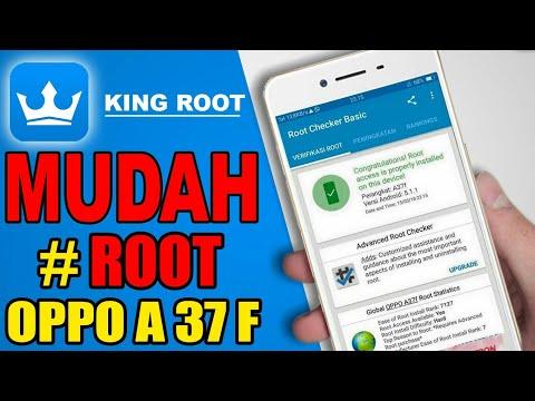 cara root hp oppp a37f terbaru 2020 hy guys kali ini saya membuat tutorial cara root hp oppo a37f ka.