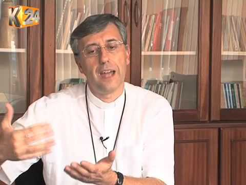 Process Of Becoming A Catholic Saint Comprises 4 Stages