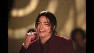 Michael Jackson- Blood On The Dance Floor (Nightcore)