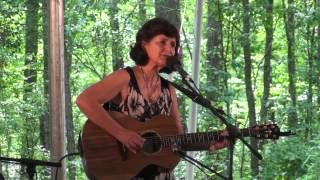 Jeanie Fitchen - Medgar Evers Lullaby-What