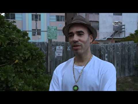 DMC Magazine - Cash Money Interview